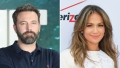 jennifer-lopez-ben-affleck-10-day-no-carb-no-sugar-challenge