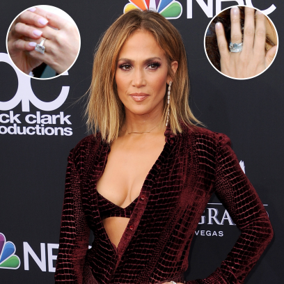 jennifer-lopez-engagement-rings-see-all-5-through-the-years