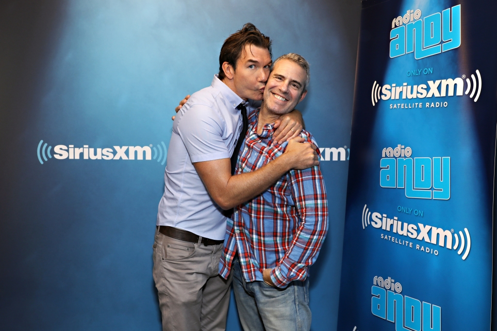 jerry-o-connell-and-andy-cohen