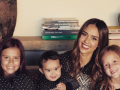 jessica-alba-cash-warren-kids-instagram copy