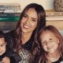 jessica-alba-cash-warren-kids-instagram copy