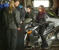 jessica-alba-dark-angel-motorcycle