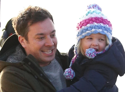 jimmy-fallon-daughter-franny-nyc-helicopter