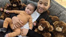 john-legend-son-miles-insta copy