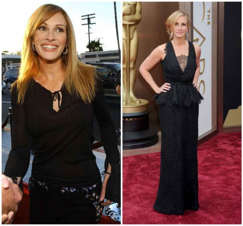 julia-roberts-pretty-woman-premiere-julia-roberts-oscars