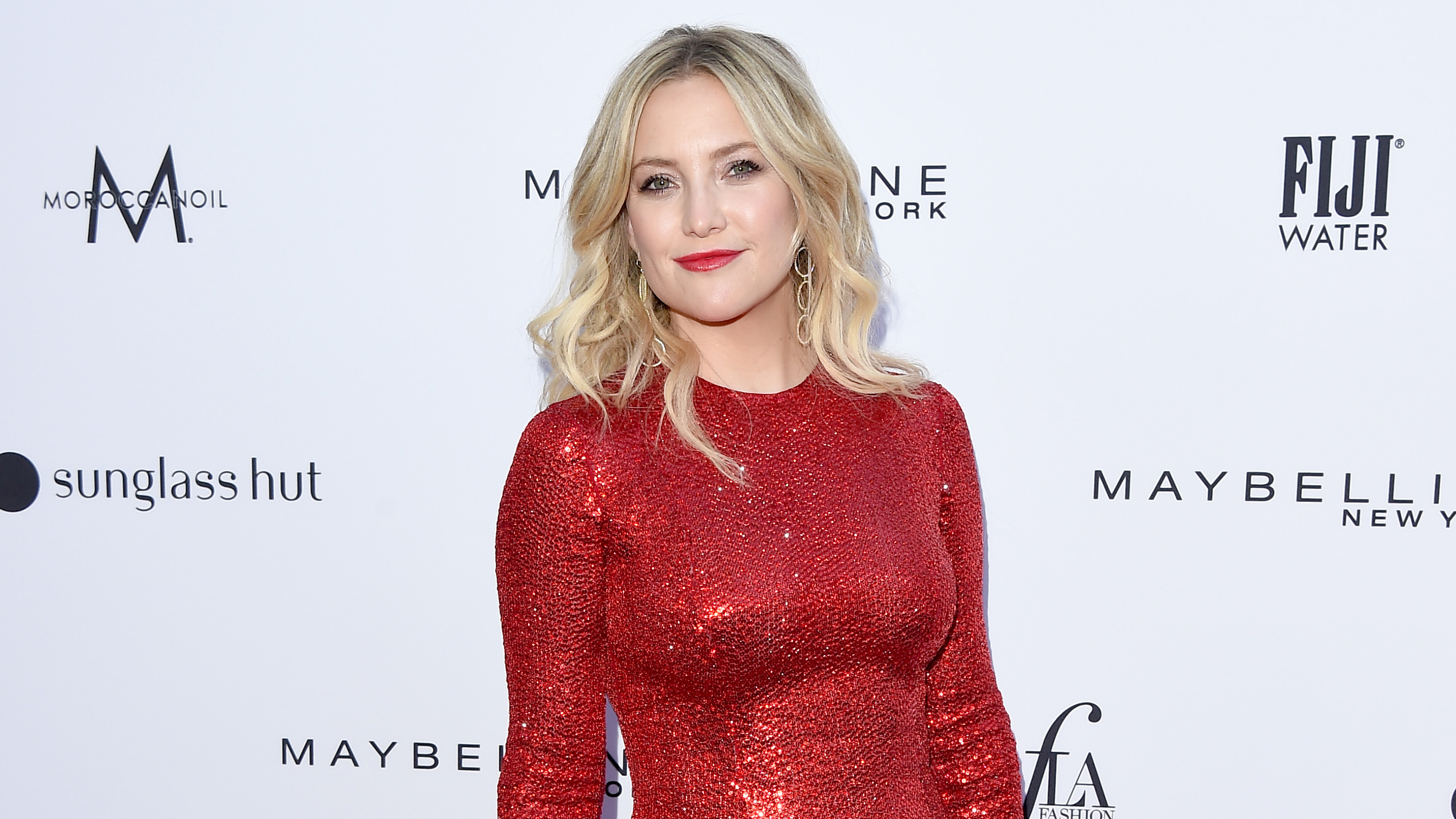 ExclusiveKate Hudson 'Feels Fantastic' About Her Post-Baby Body Nearly 9 Months Since Welcoming Daughter Rani Rose