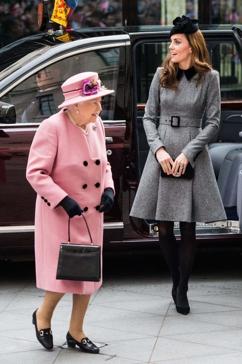 kate-the-queen