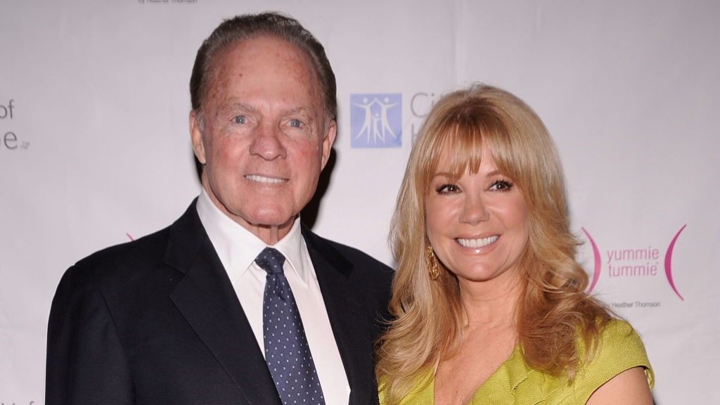 kathie-lee-gifford-frank-gifford-city-of-hope-east-end-chapter-2010-spirit-of-life