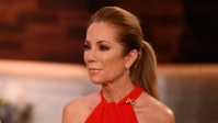 kathie-lee-gifford-red-pantsuit-today-show