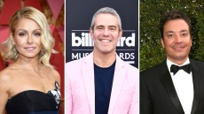 kelly-ripa-andy-cohen-jimm-fallon