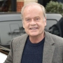 kelsey-grammer-london-sighting-grey-jacket-jeans