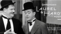laurel-and-hardy-screenbid-1