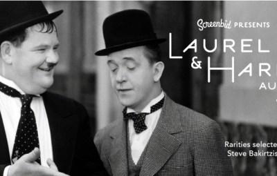 laurel-and-hardy-screenbid-1