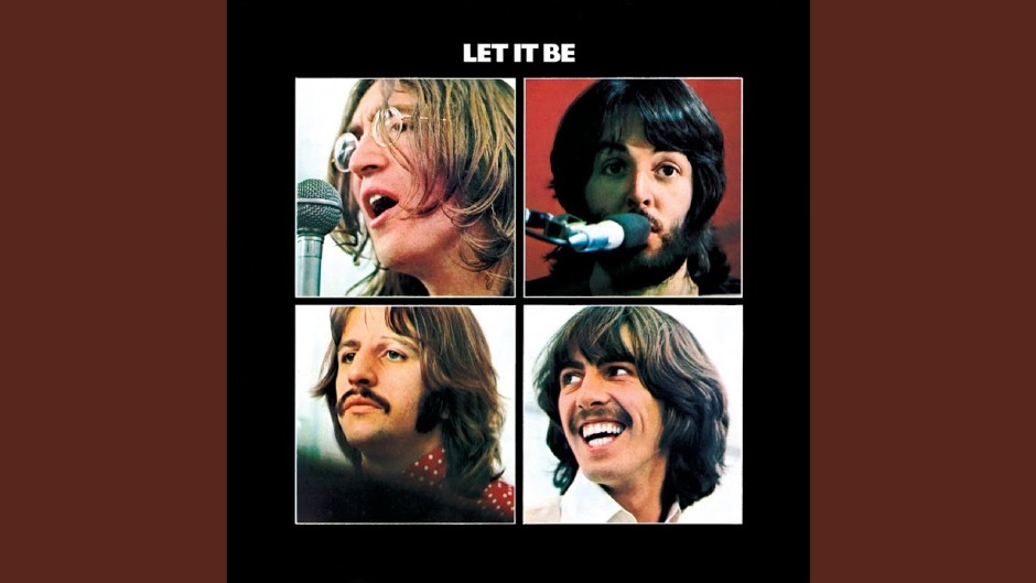 let-it-be-cover