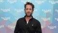 luke-perry-vulture-festival