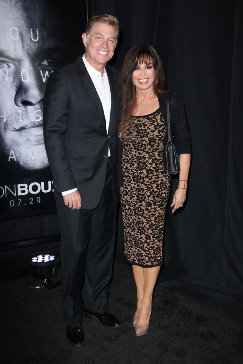 marie-osmond-and-steve-craigs-marriage-see-5-fun-facts