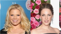 megan-hilty-and-jessie-mueller
