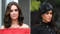 meghan-markle-kate-middleton-online-bullying