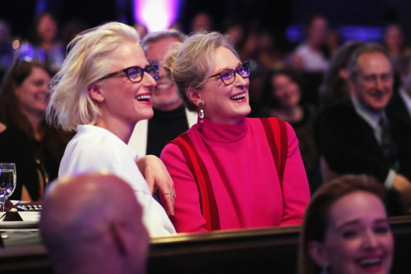 meryl-streep-daughter-mamie