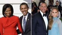 michelle-barak-obama-alex-rodruguez-jennifer-lopez