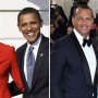 michelle-barak-obama-alex-rodruguez-jennifer-lopez