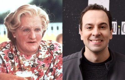mrs-doubtfire-then-and-now