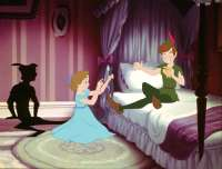 peter-pan-wendy-and-peter