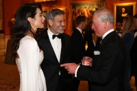 prince-charles-royal-party