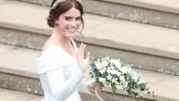 princess-eugenie-wedding