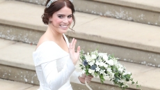 princess-eugenie-wedding