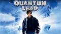 quantum-leap-main