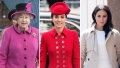 queen-elizabeth-kate-middleton-meghan-markle