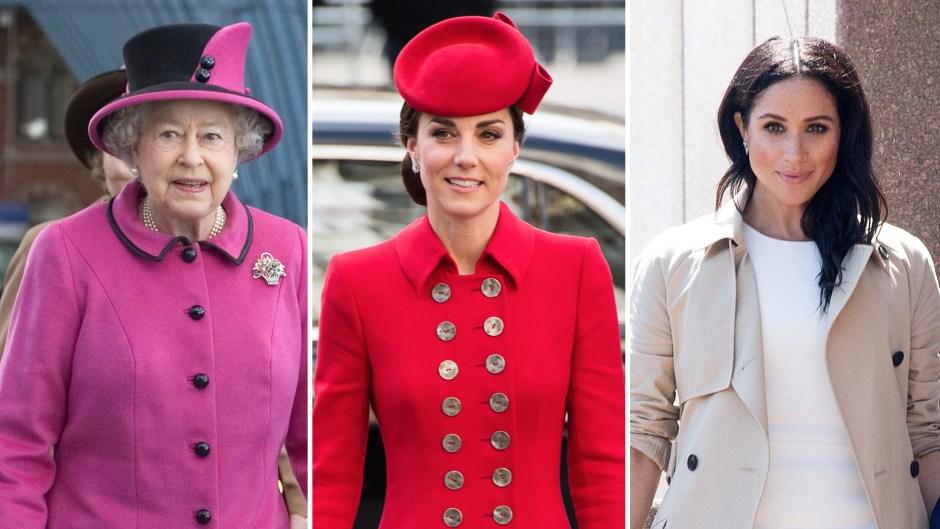 queen-elizabeth-kate-middleton-meghan-markle