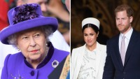 queen-elizabeth-meghan-markle-prince-harry-commonwealth-day