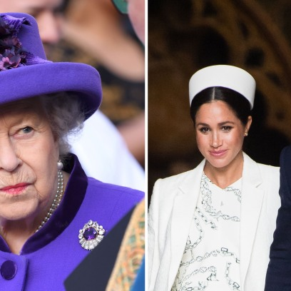 queen-elizabeth-meghan-markle-prince-harry-commonwealth-day