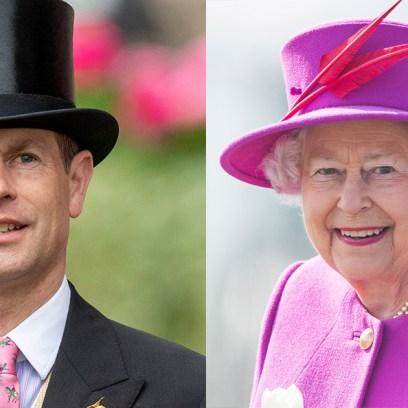 queen-elizabeth-prince-edward