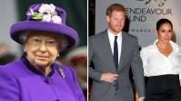 queen-elizabeth-prince-harry-meghan-markle copy