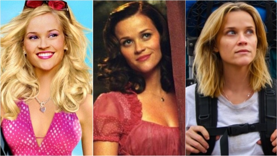 reese-witherspoon-movies