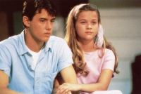 reese-witherspoon-the-man-in-the-moon