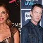 rita-wilson-colin-hanks-kate-hudson