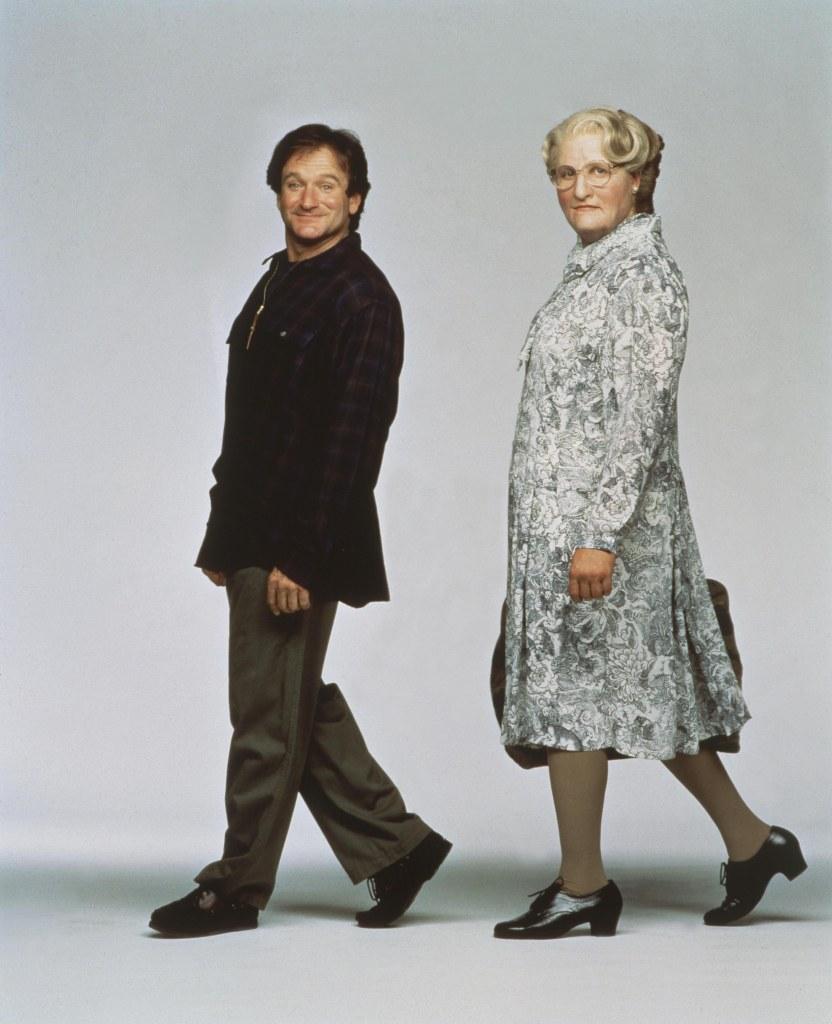 robin-williams-mrs-doubtfire