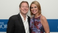 savannah-guthrie-michael-feldman-the-new-yorker
