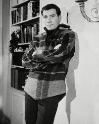 william-shatner-portrait-1959