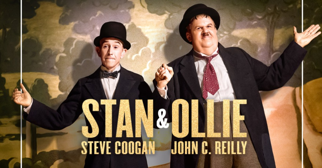 stan-and-ollie