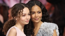 thandie-newton-daughter-nico-parker