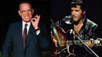 tom-hanks-elvis-presley