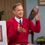 tom-hanks-mr-rogers-biopic