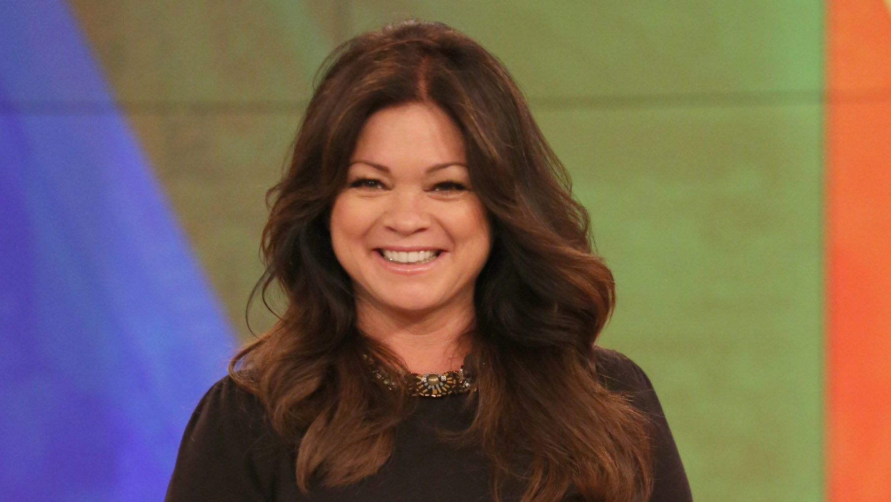 Valerie Bertinelli Gets Real About Why She Quit Acting: 'I Was Never Quite Comfortable'