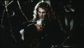 vampire-chronicles-2cropped