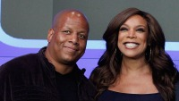 wendy-williams-kevin-hunter